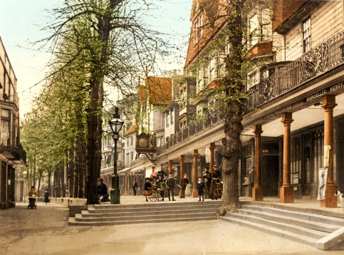 the_pantiles2c_28royal29_tunbridge_wells2c_kent2c_england2c_ca-_1895